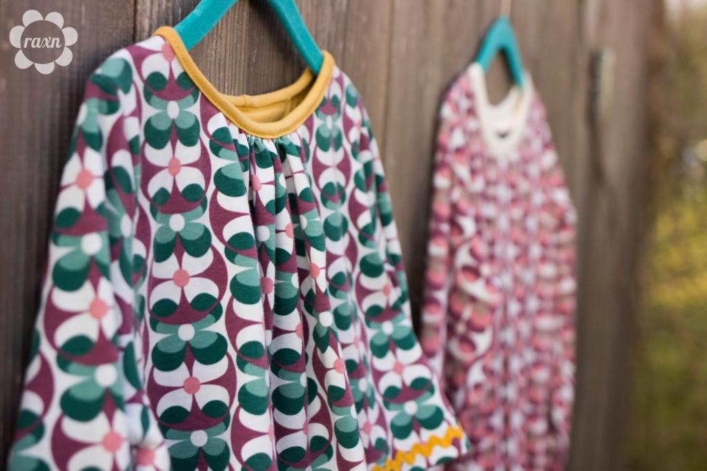 l markuna kinderkleidung by raxn (14 von 14)