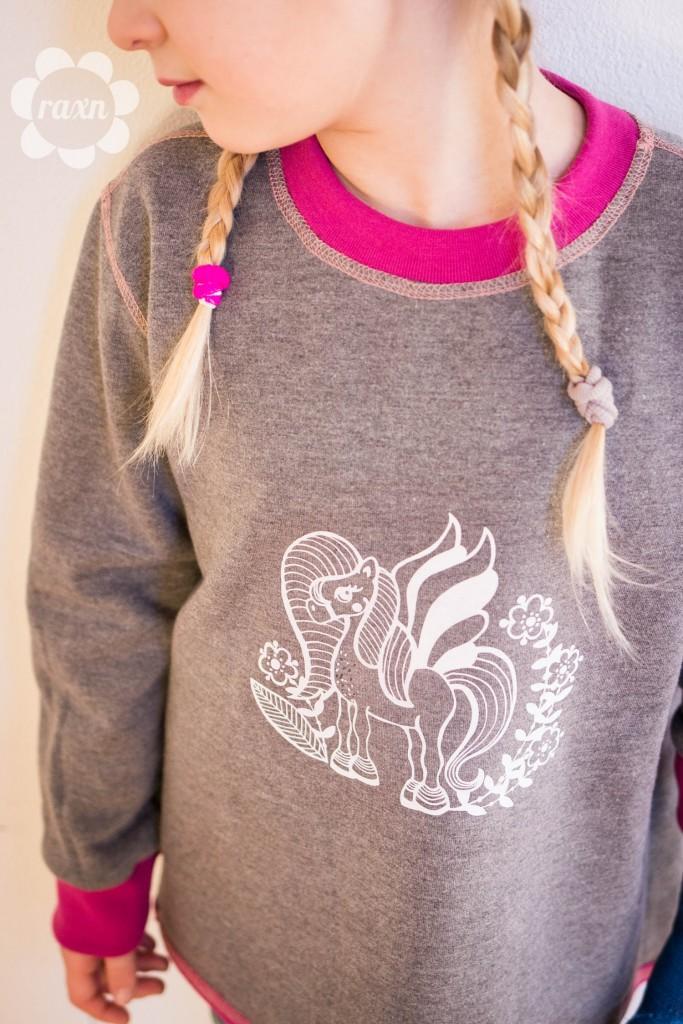 pony plotter raxn pullover l (15 von 24)