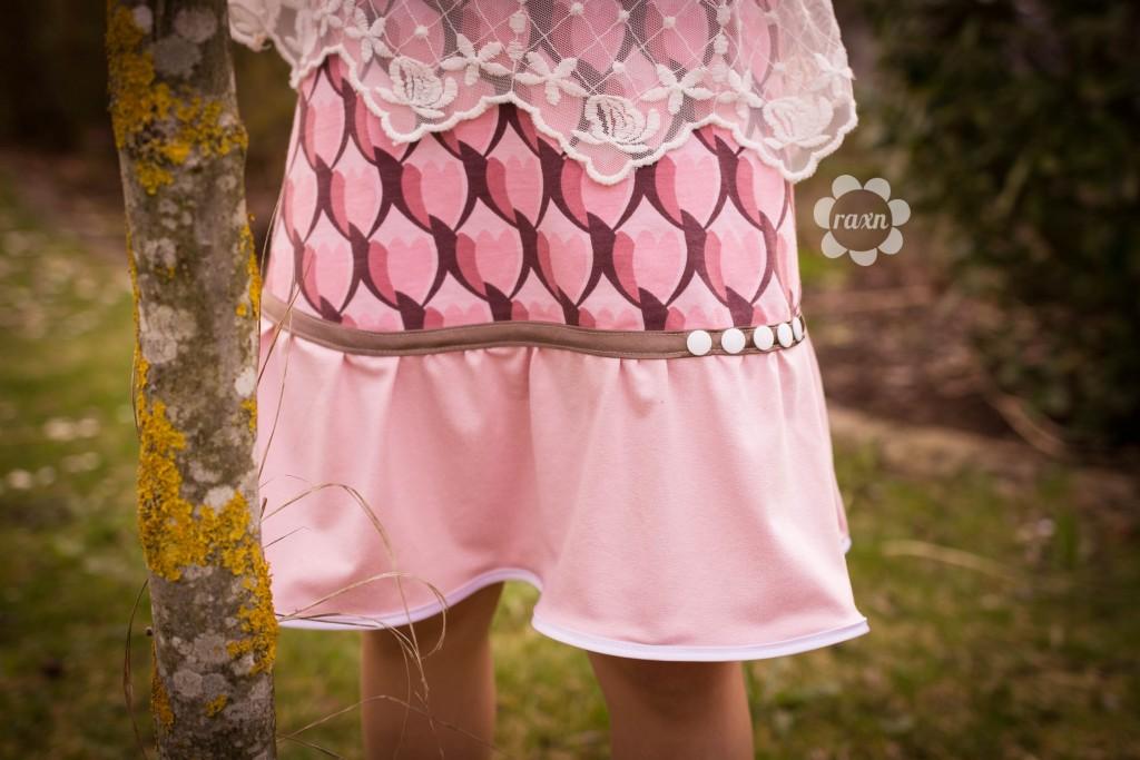 l tresblüten rosa by raxn shooting (10 von 16)