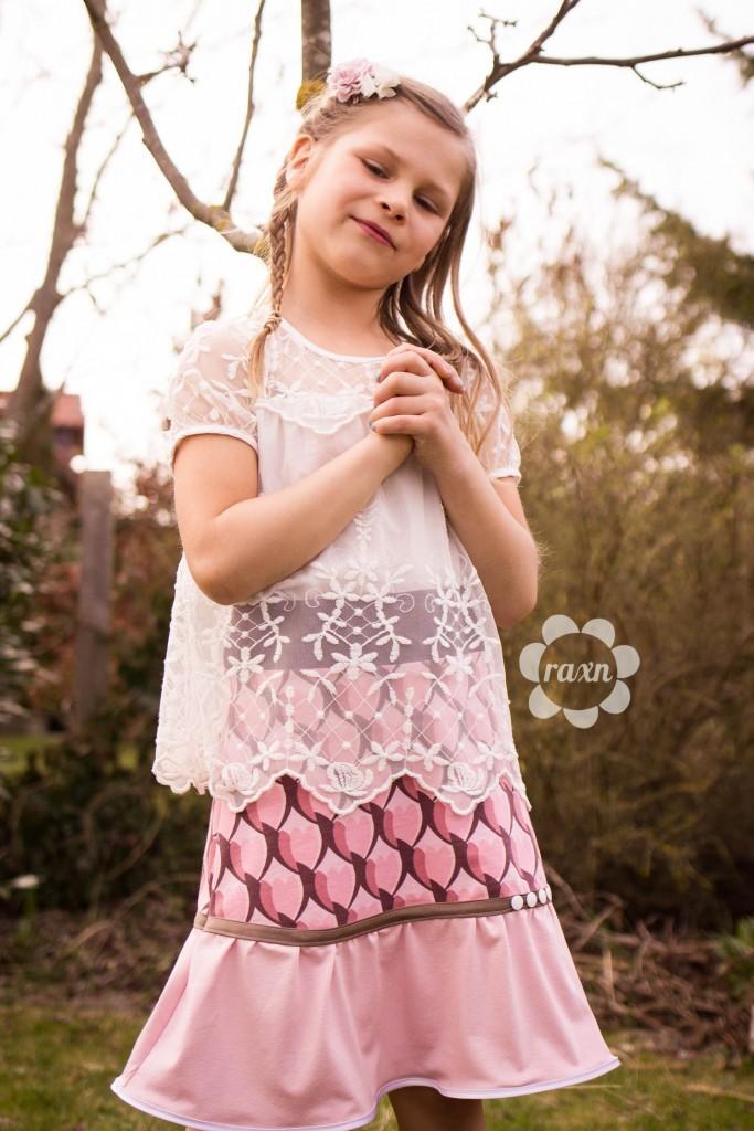 l tresblüten rosa by raxn shooting (11 von 16)
