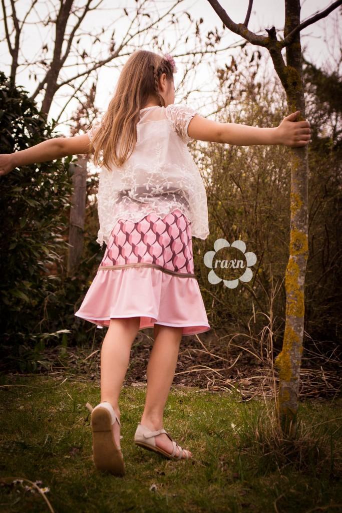 l tresblüten rosa by raxn shooting (13 von 16)