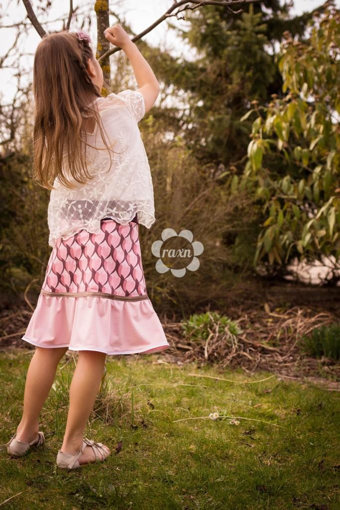 l tresblüten rosa by raxn shooting (4 von 16)