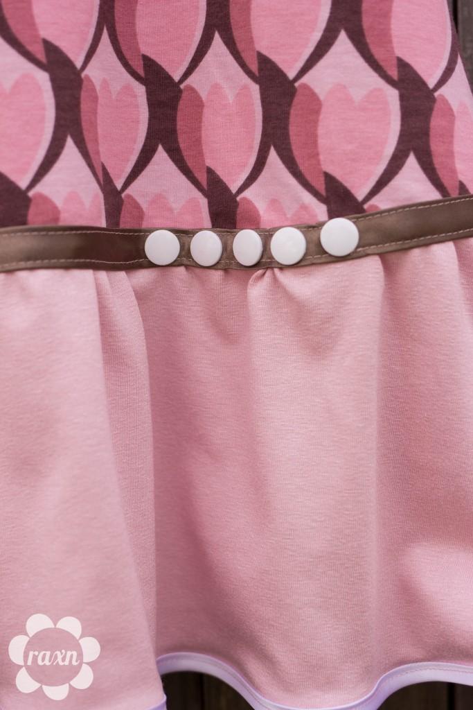 tresblüten kleiderbügel by raxn logo (16 von 20)