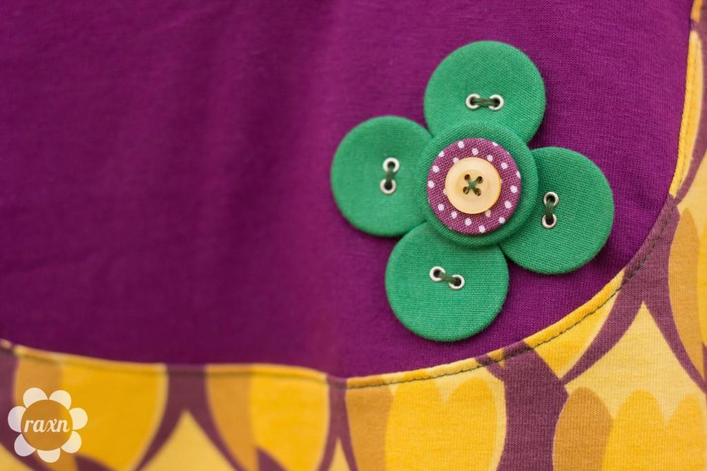 tresblüten kleiderbügel by raxn logo (18 von 20)