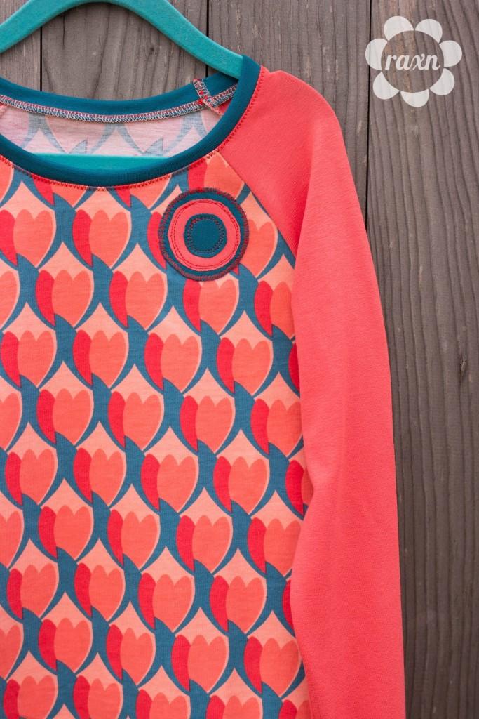 tresblüten kleiderbügel by raxn logo (2 von 20)
