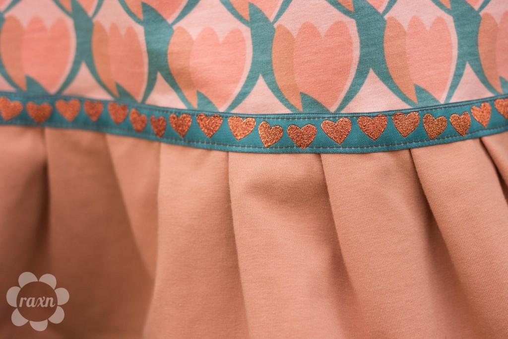 tresblüten kleiderbügel by raxn logo (20 von 20)