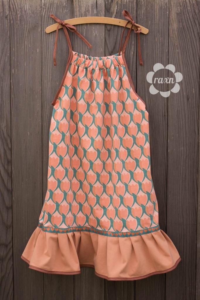 tresblüten kleiderbügel by raxn logo (7 von 20)