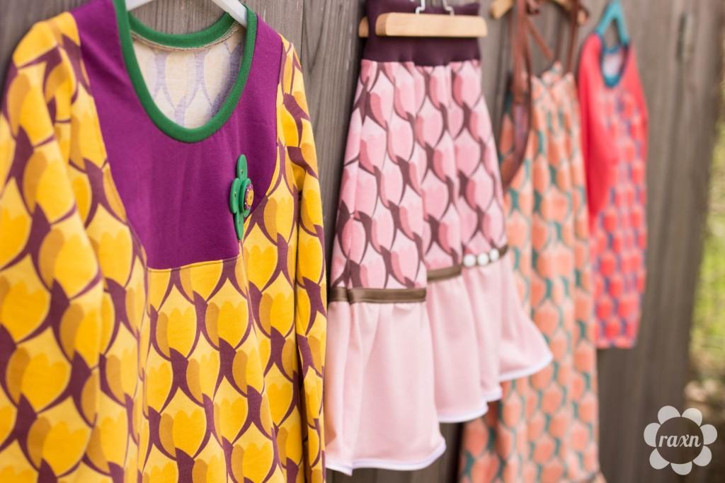 tresblüten kleiderbügel by raxn logo (8 von 20)