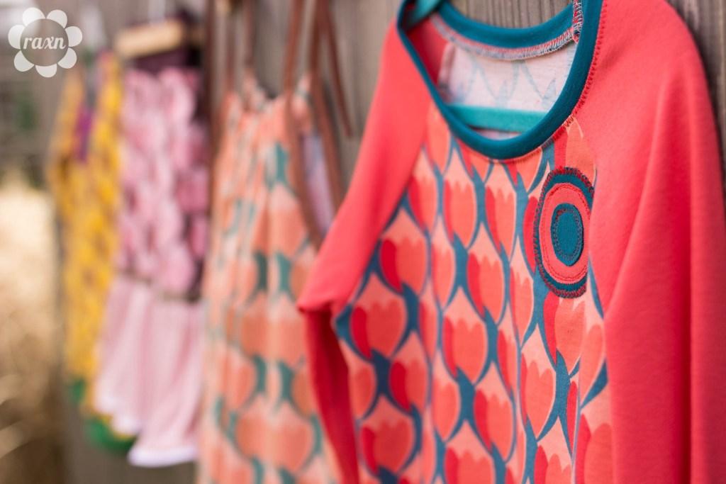 tresblüten kleiderbügel by raxn logo (9 von 20)