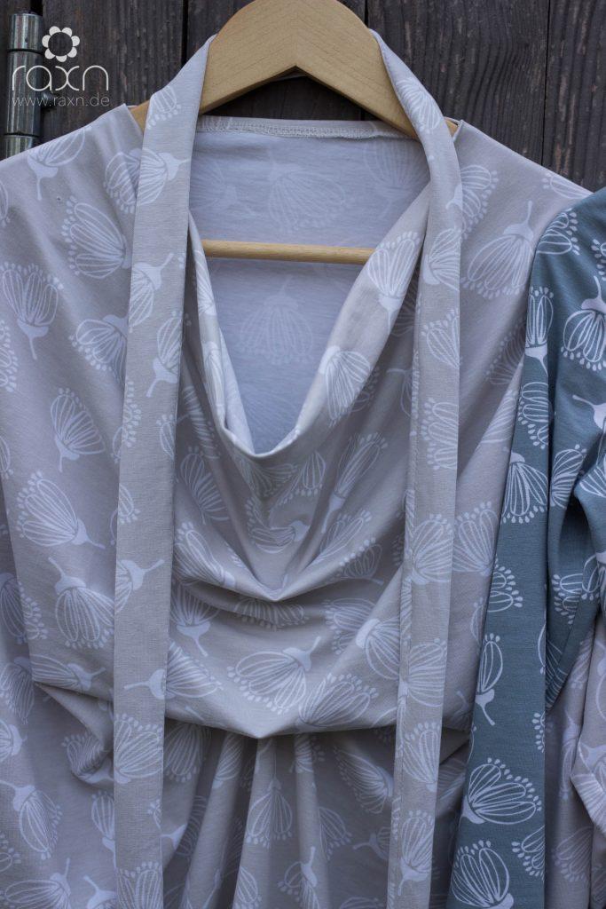 feliciflora-by-raxn-l-kleiderbuegelbilder-9-von-18