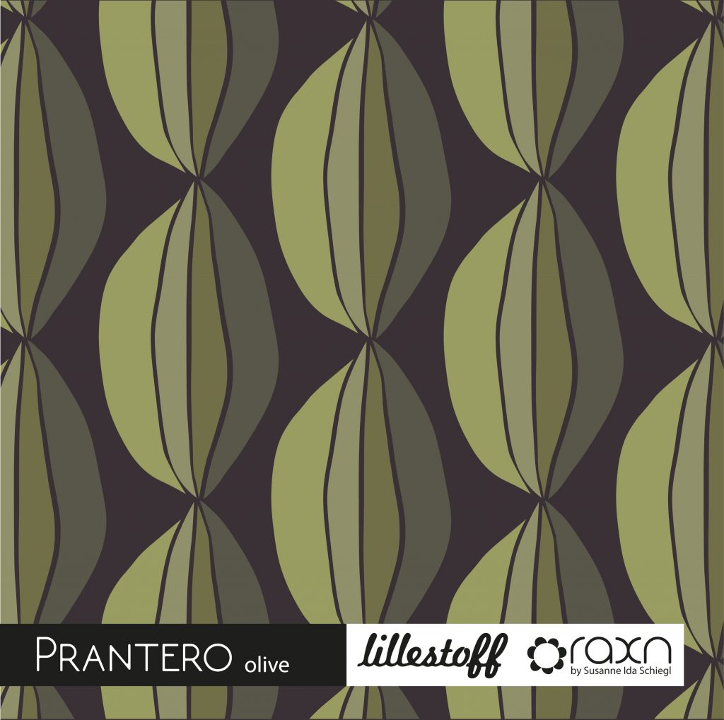 prantero-olive-preview-rgb