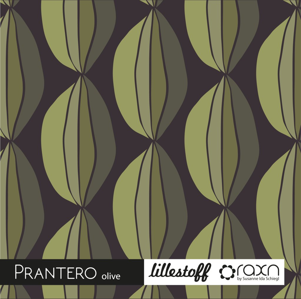 prantero-olive-preview-rgb