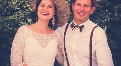 Hochzeit Susanne und Markus Blogpost