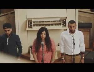 TaZzZ Ft. Rita Morar & Raxstar – Teardrops (Unplugged)