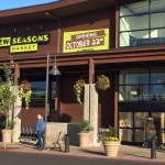 New Seasons, Tualatin