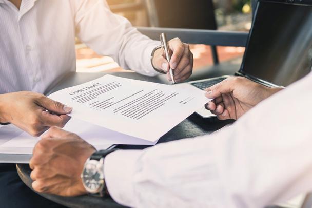 Serviço Contábil para Compliance fiscal em Goiânia - GO