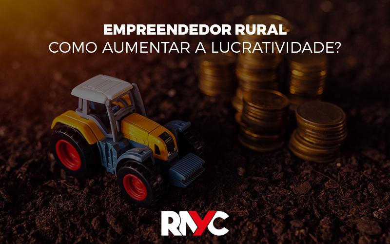 Empreendedor Rural