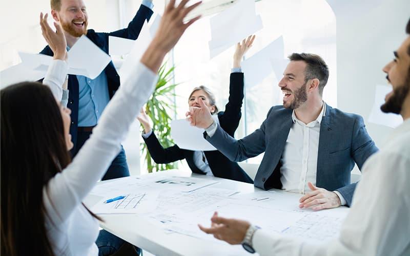 Abrir Empresa Simples 1 - Contabilidade em Goiânia - GO | Rayc Contabilidade