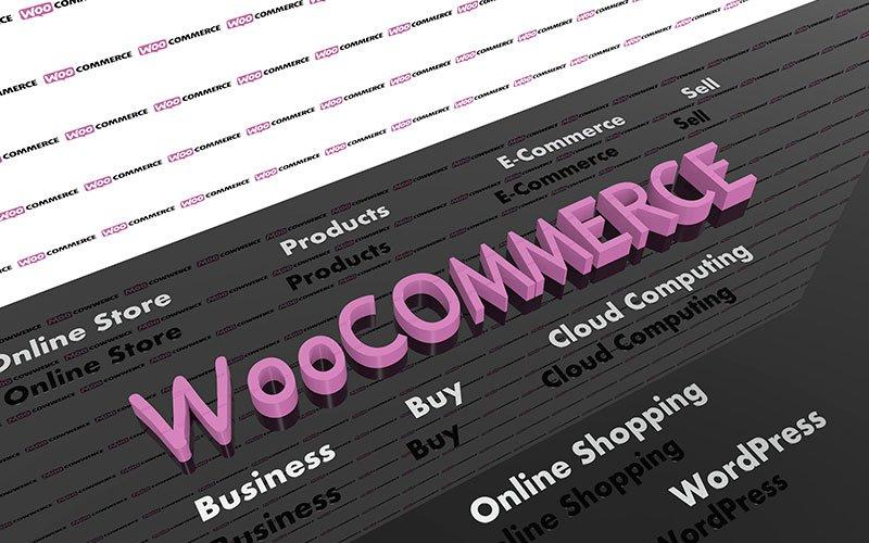 O Woocommerce Pode Ser A Chave Para O Seu Sucesso Postagem - Contabilidade Em Goiânia - GO | Rayc Contabilidade