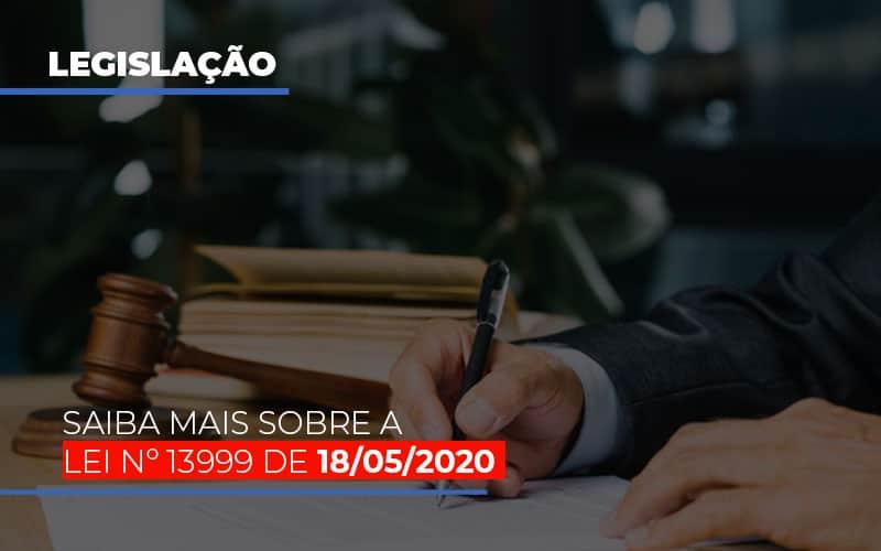 Lei-n-13999-de-18-05-2020