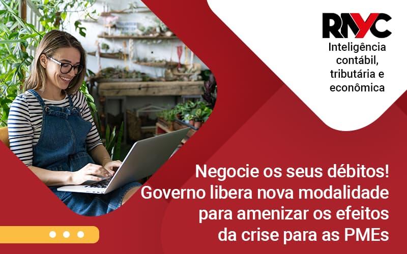 Pequenas E Medias Empresas - Contabilidade Em Goiânia - GO | Rayc Contabilidade