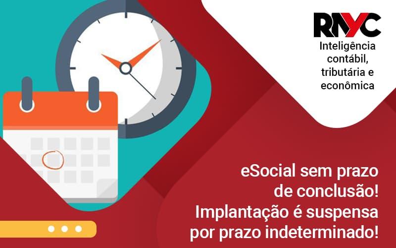 Esocial - Contabilidade Em Goiânia - GO | Rayc Contabilidade