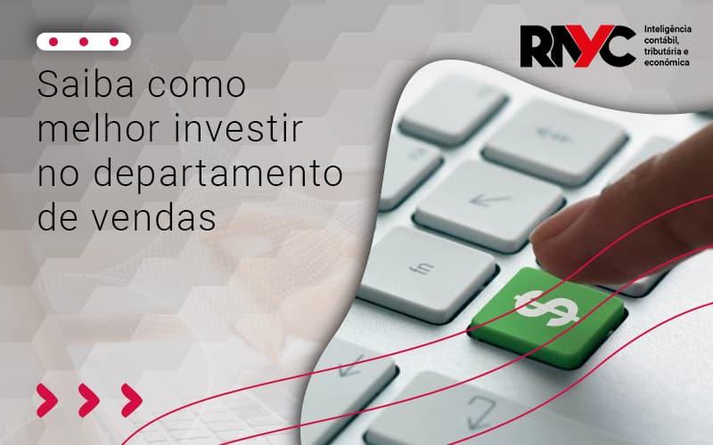 Rayc Blog (3) - Contabilidade Em Goiânia - GO | Rayc Contabilidade