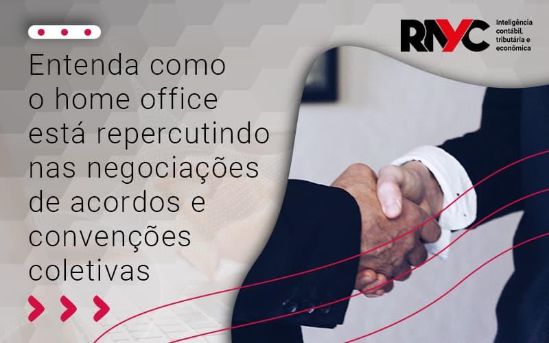 Rayc Blog (4) - Contabilidade Em Goiânia - GO | Rayc Contabilidade