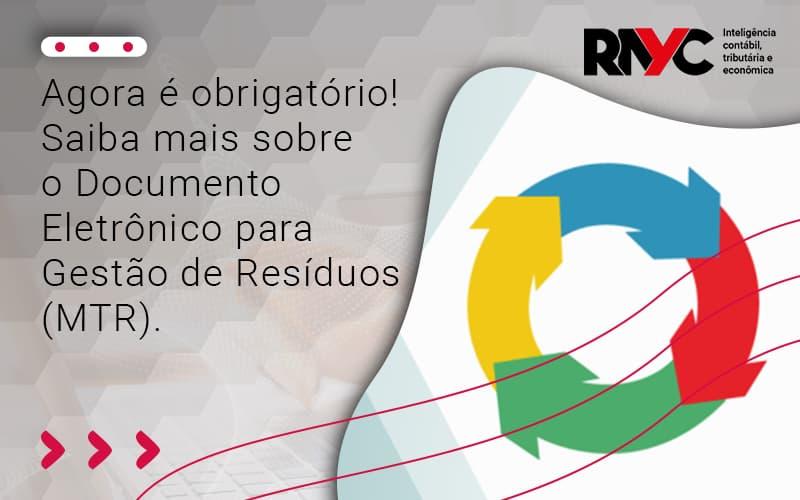 Documento Eletronico - Contabilidade Em Goiânia - GO | Rayc Contabilidade