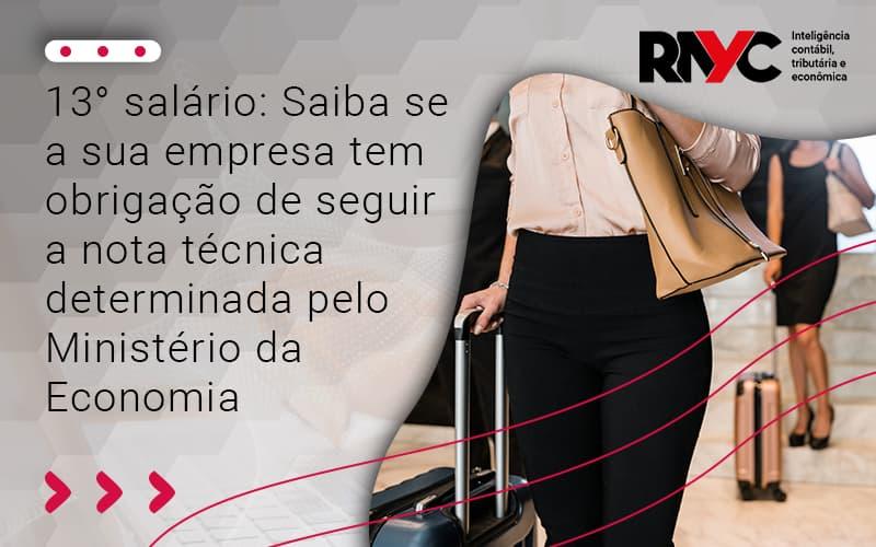 Ministerio Da Economia - Contabilidade Em Goiânia - GO | Rayc Contabilidade