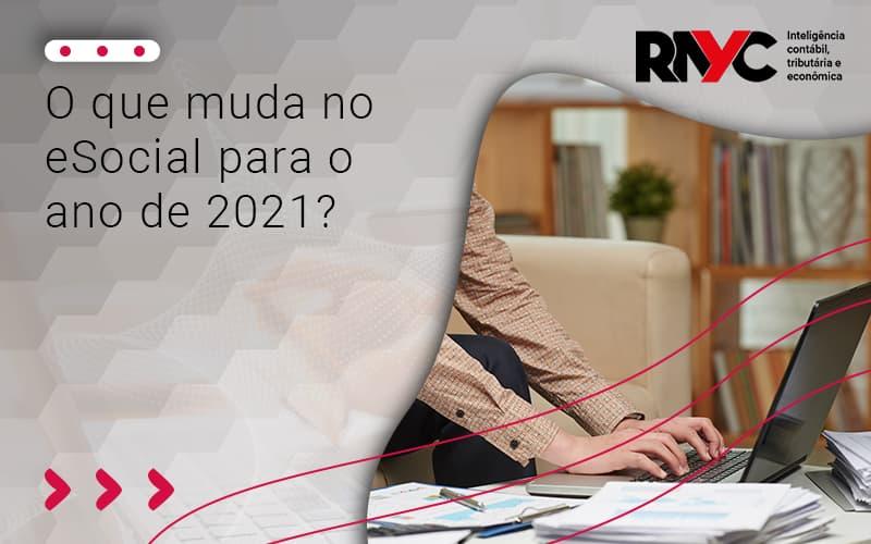 Rayc Blog - Contabilidade Em Goiânia - GO | Rayc Contabilidade