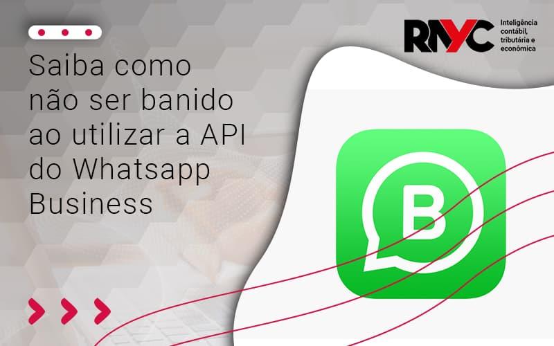 Whatsapp - Contabilidade Em Goiânia - GO | Rayc Contabilidade