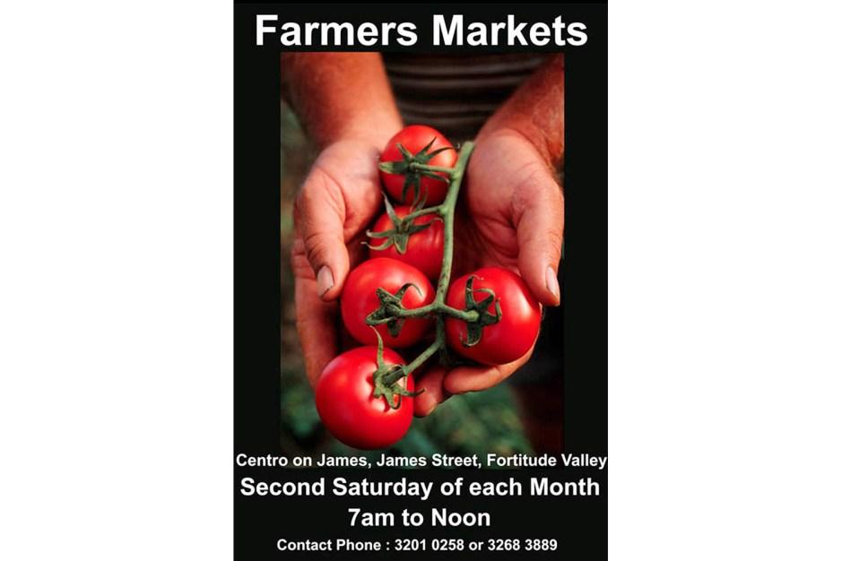 Farmer's-Markets-Poster