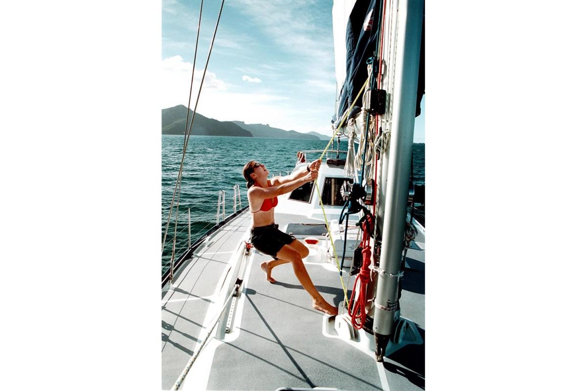 sail1