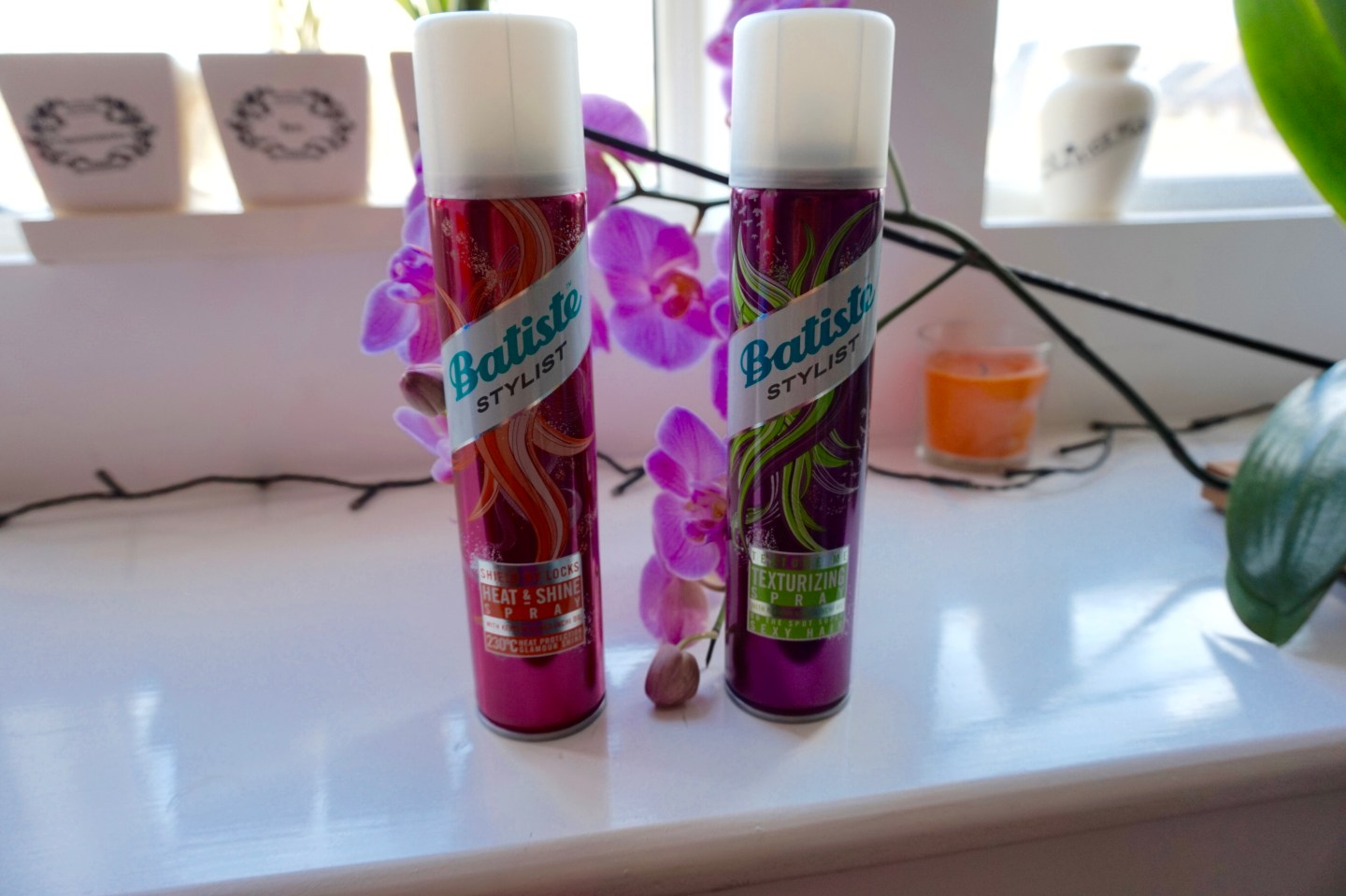 batiste-stylist-range-heat-shine-spray-texturizing-spray