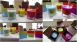 goa-cream-candles-blue-purple-green-jasmine-raychelsays