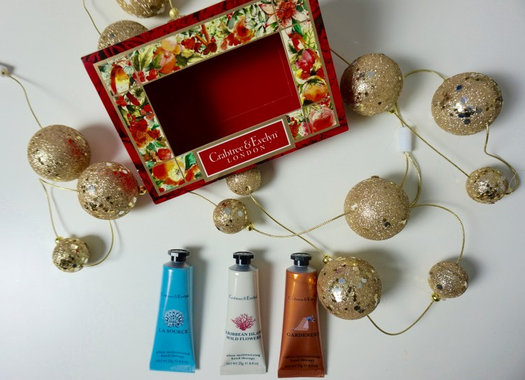 crabtree-evelyn-london-raychel-says-christmas-gift-guide-hand-cream-la -source-caribbean-wildflowers