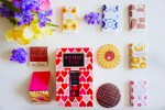 mad-beauty-hand-cream-mothers-day-gift-guide-raychel-says