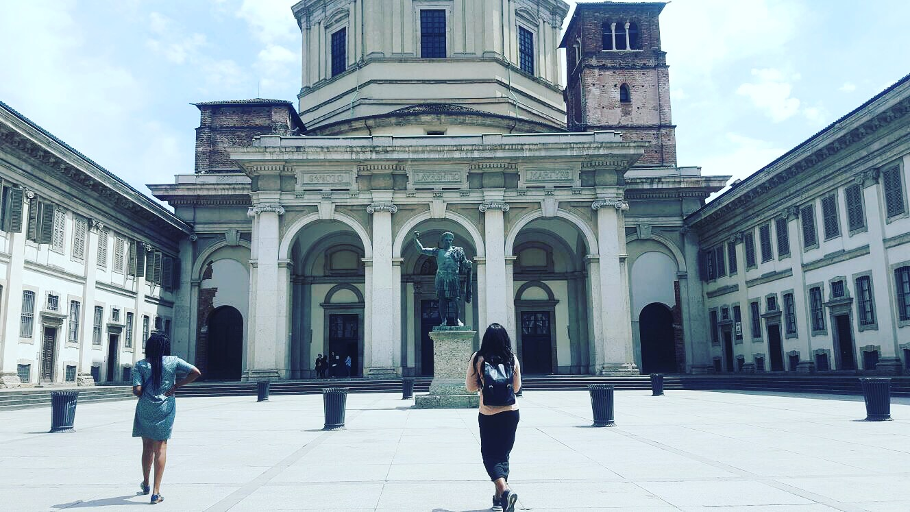 raychel-says-travel-statue-milan-2017-images