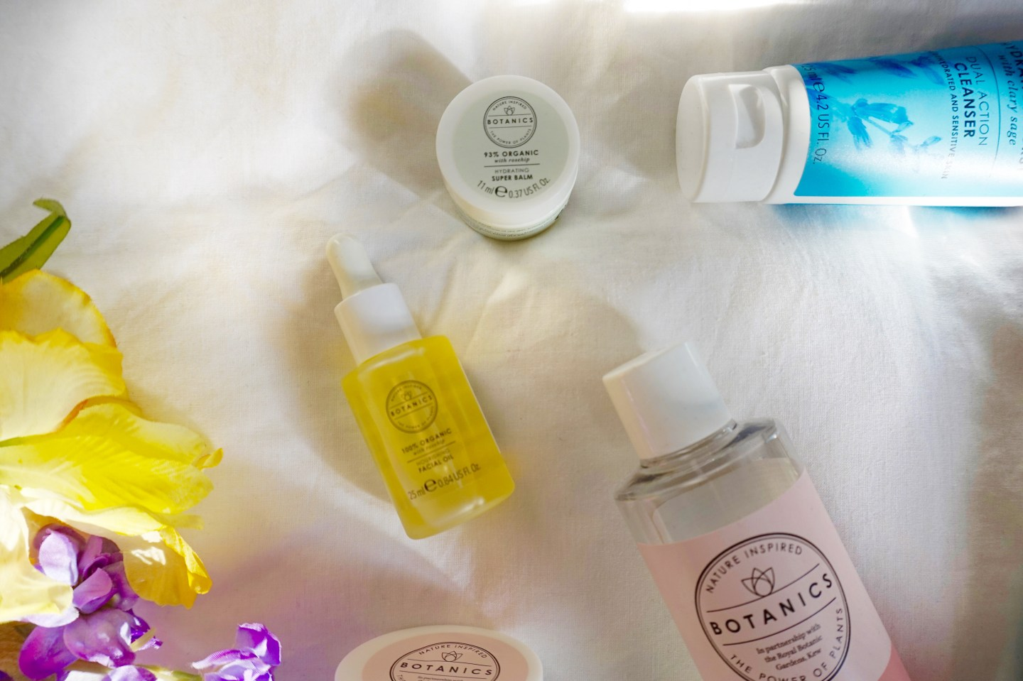 boots-botanics-100-organic-facial-oil-organic-super-balm--day-lotion-super-balm-white-blue-raychel-says