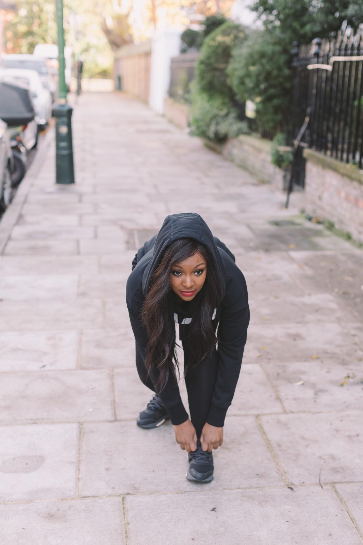 raychel-says-we-are-ivy-park-black-hoodie-black-leggings