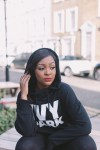 raychel-says-we-are-ivy-park-black-hoodie