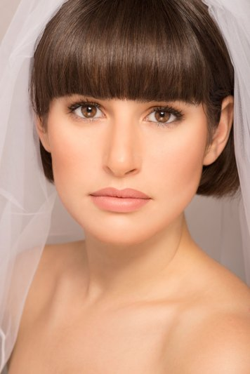 raychel-says-bride-nude-lip-red-lip-purple-lip-look