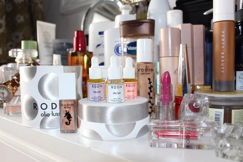 raychel-says-rodin-oli-lusso-luxury-face-oils-Christmas-gift-guide