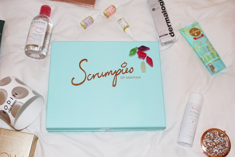 raychel-says-christmas-gift-guide-scrumpies-of-mayfair-