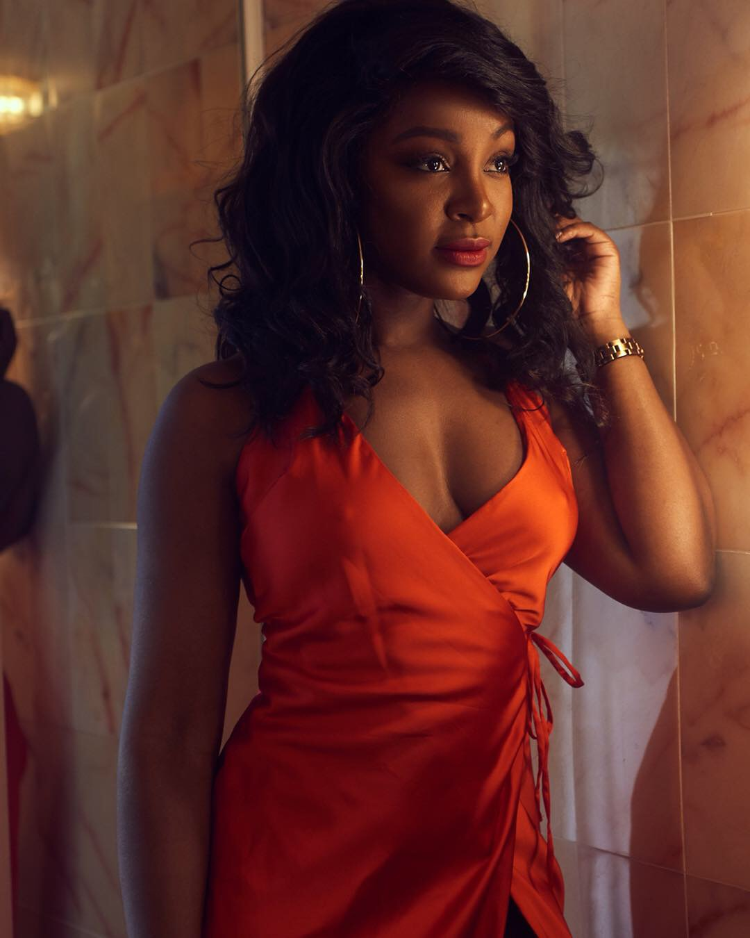raychel-says-indy-sagoo-glamour-lord-and-beauty