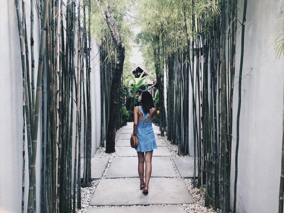 Bali Guide: Snippets of Seminyak