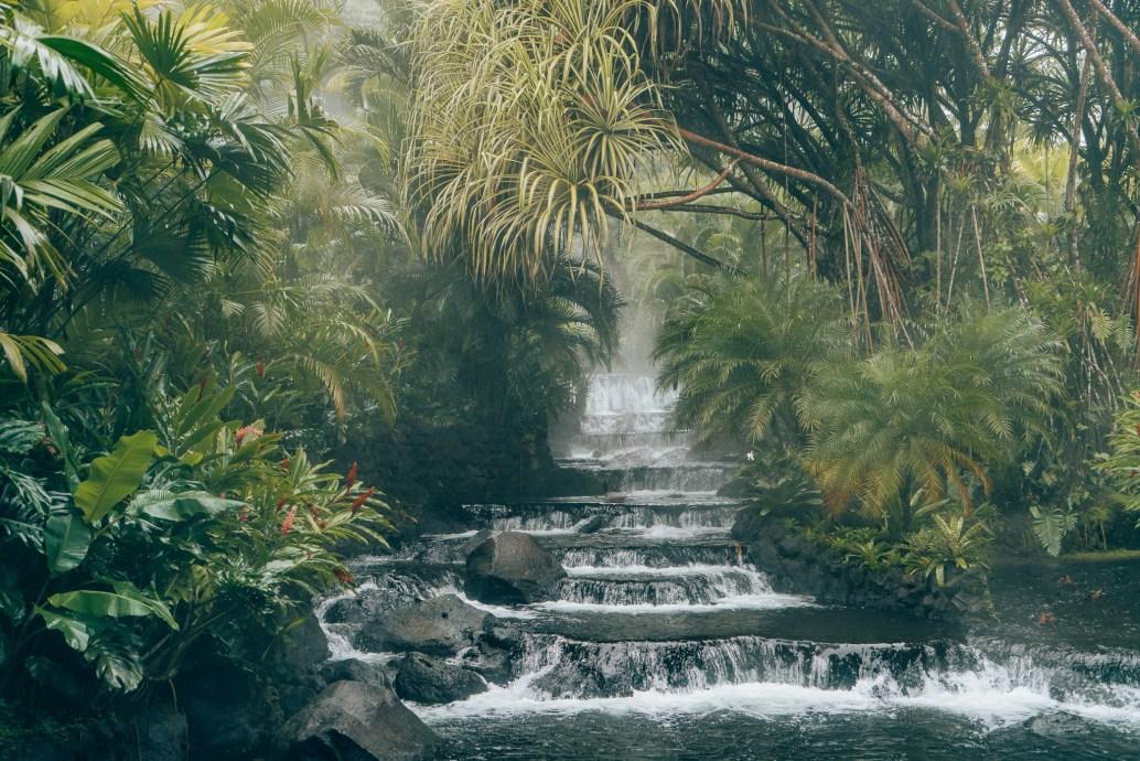 10 Days of Pura Vida in Costa Rica