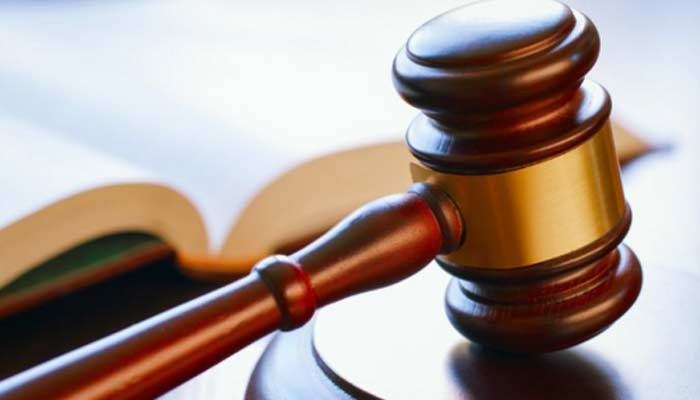 Twenty-one states filed suit, saying the law would significantly increase their employment costs. (Source: Raycom Media)