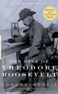 rise-of-roosevelt